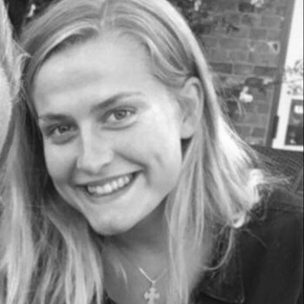 Emma Blume Nielsen